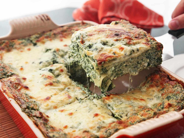 20141023-spinach-lasagna-food-lab-26.jpg