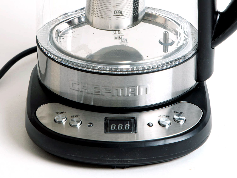 20161110-electric-tea-kettles-chefman-vicky-wasik-8.jpg