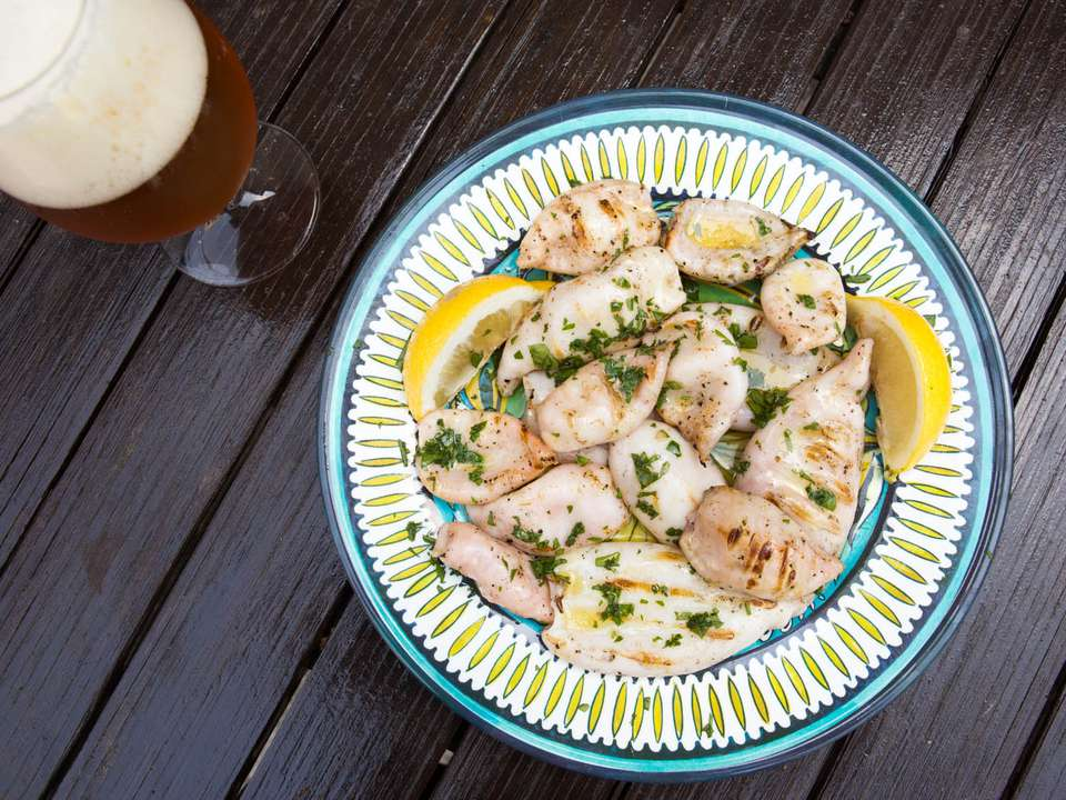 20140810-grilled-squid-vicky-wasik-6.jpg