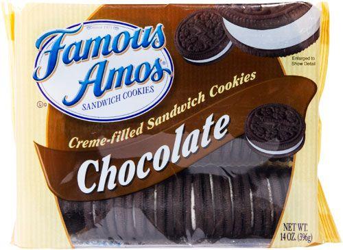 20110719-oreo-taste-test-famous-amos.jpg