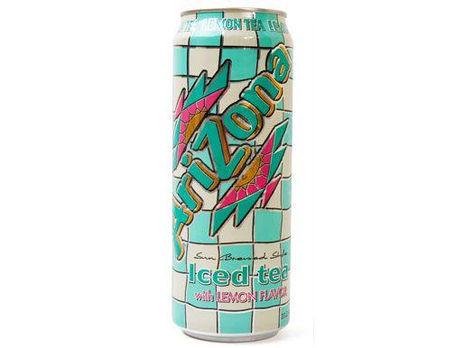 20120529-taste-test-iced-tea-arizona.jpg