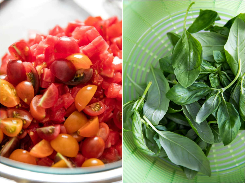 20160812-bruschetta-tomatoes-basil-vicky-wasik-1.jpg