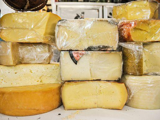 20130107-236094-mercado-san-juan-cheese.jpg