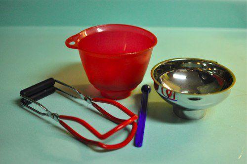 20120228-194981-canning-tools.jpg