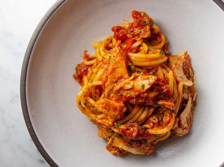 20210208-Spaghetti-al-Tonno-sasha-marx-10