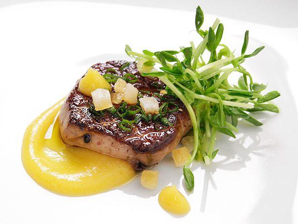 20121213-seared-foie-food-lab-16.jpg