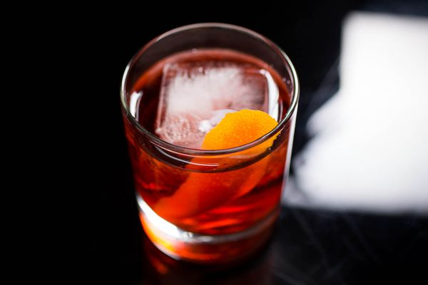 20150323-cocktails-vicky-wasik-negroni.jpg