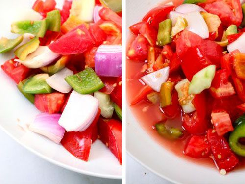 20110811-gaspacho-gazpacho-food-lab-05.jpg
