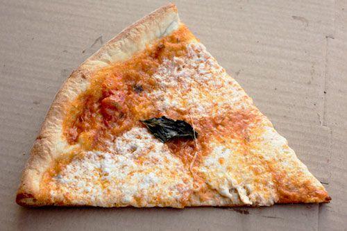 20111208-pizza-cotto-bene7.jpg