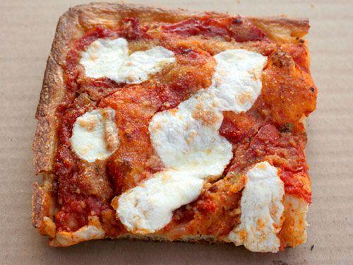 20111208-pizza-cotto-bene2.jpg