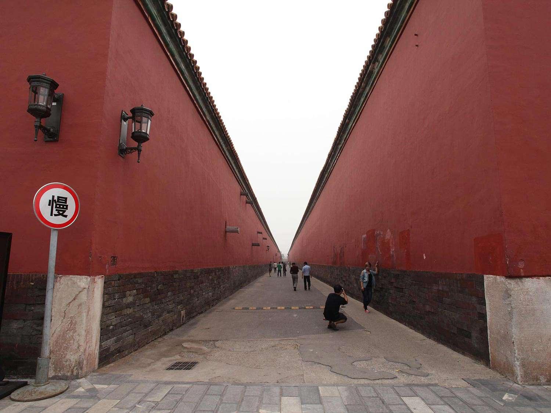 20140619-beijing-bing-forbidden-city-38.jpg