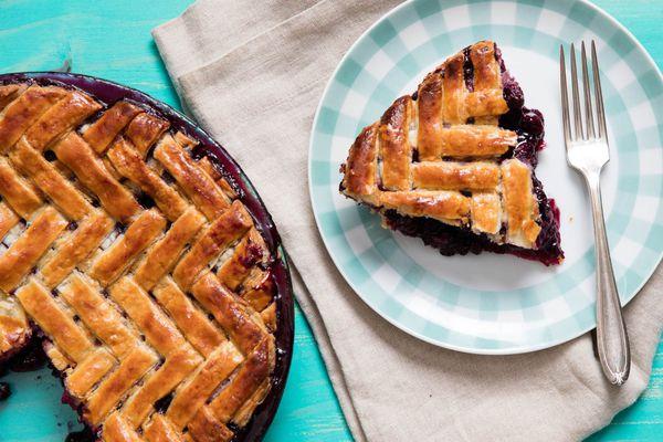 20180129-winter-fruit-dessert-recipes-roundup-04