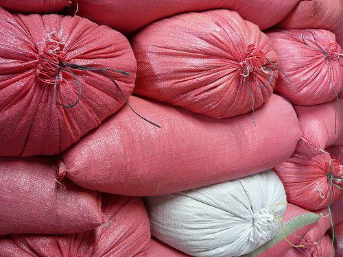 04172012-coffee-bags.jpg