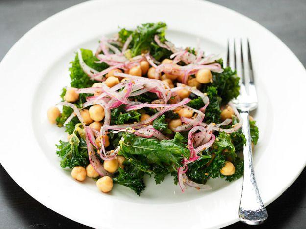 20151105-thanksgiving-salad-recipe-roundup-04.jpg