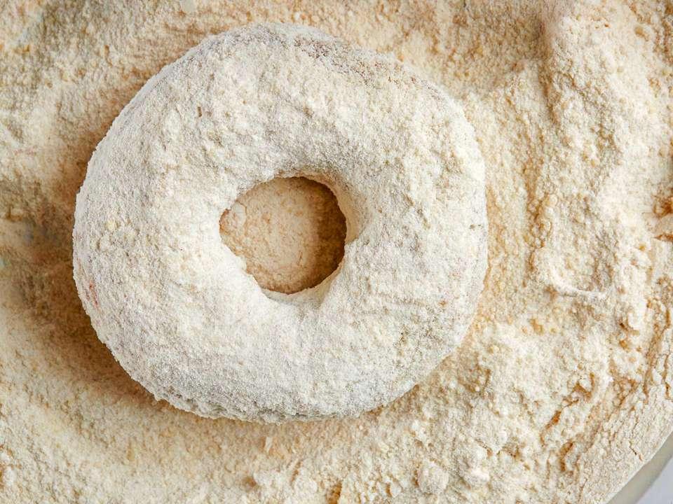 20191021-apple-cider-donuts-sarah-jane-webb-22