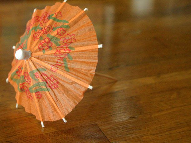 20130909_Umbrella.jpg