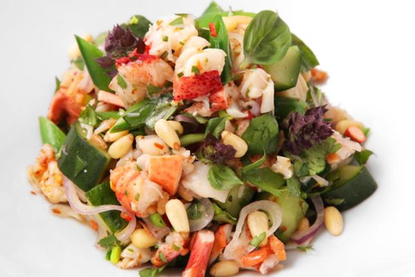 20130530-lobster-salad-recipe-primary.jpg