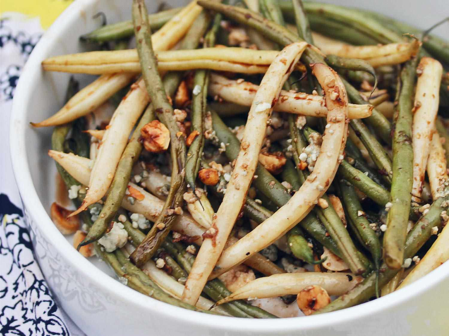 120413-279295-Serious-Eats-Hearty-Salads-Roasted-Beans-Blue-Cheese-Hazelnuts-edit.jpg