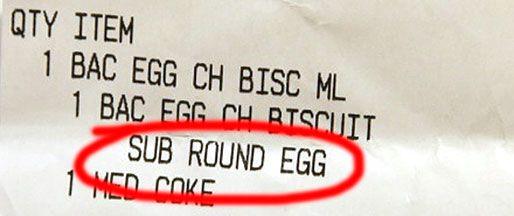 20130319-mcdonalds-egg-sandwich-round-egg-2.jpg