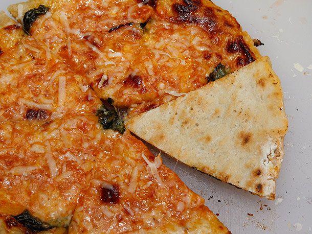 20130604-gluten-free-pizza-camelas-taste-test3.jpg