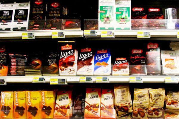 20080521-chocolate-shelf.jpg