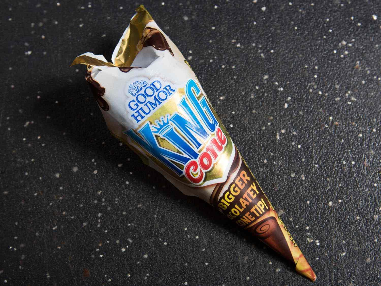 20140613-Chocolate-Dip-kingcone-vicky-wasik-1.jpg