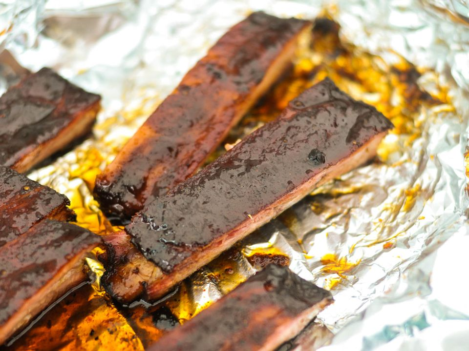 20120828-220544-competition-ribs-2.jpg