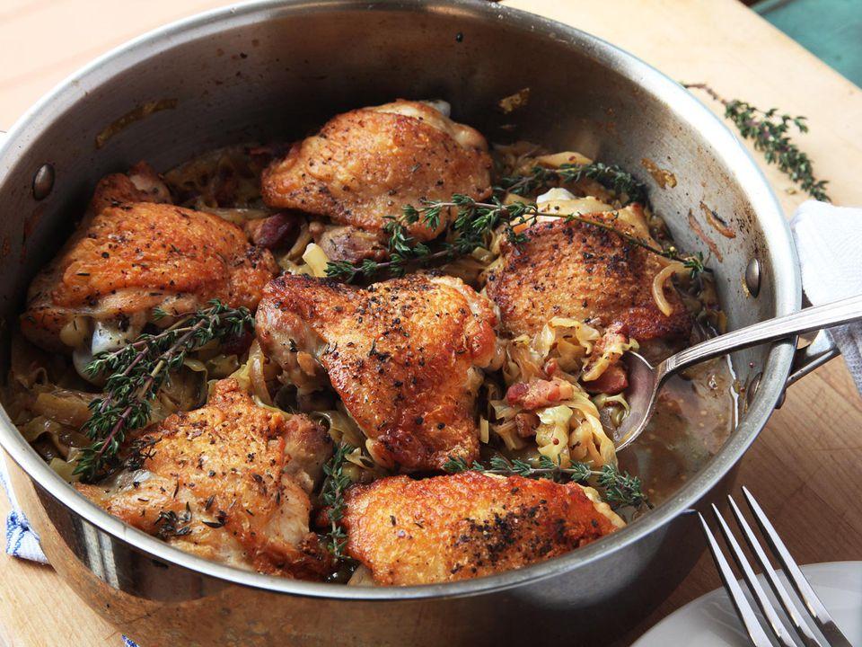 20151218-braised-chicken-thigh-cabbage-pancetta-recipe-kenji-14.jpg