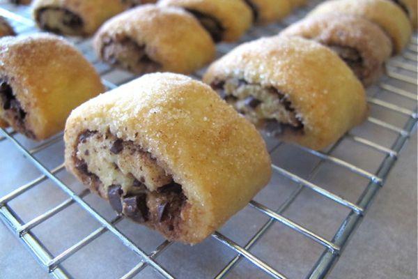 20120319-197659-easy-chocolate-rugelach