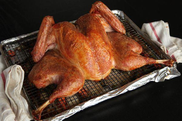 20121108-spatchcock-turkey-food-lab-12.jpg
