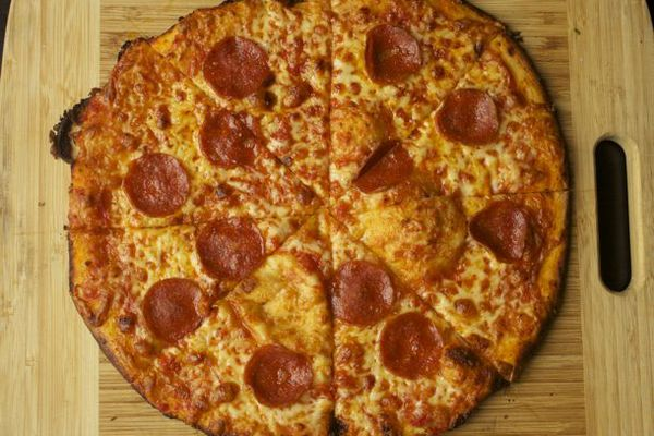 20110429-bar-pie-pizza-lab-primary.jpeg