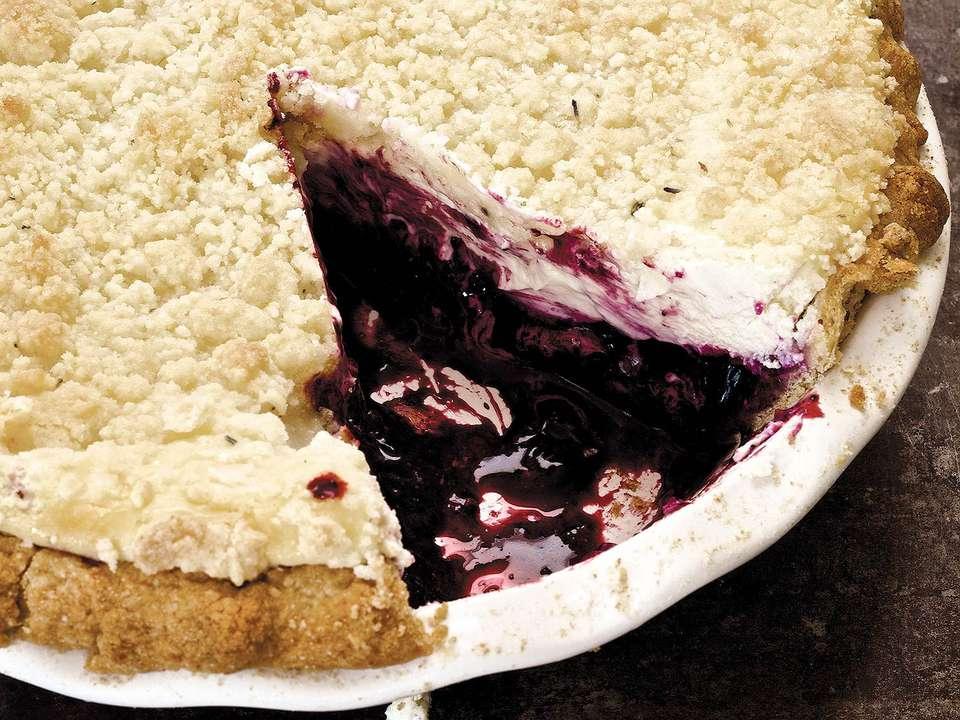 20150803-gluten-free-blueberry-pie-5.jpg