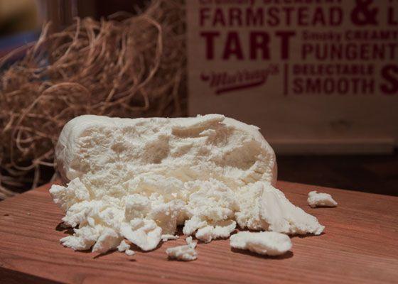 20110812-murrays-cheese-goat-03.jpg