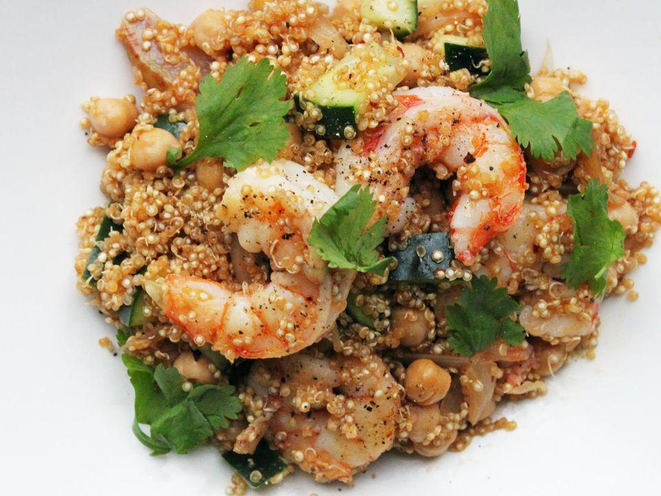 20140107-one-pot-wonders-harissa-quinoa.jpg