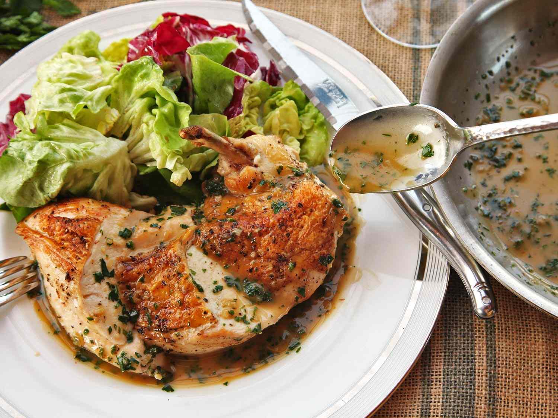 20150406-chicken-white-wine-shallot-pan-sauce-recipe-21.jpg
