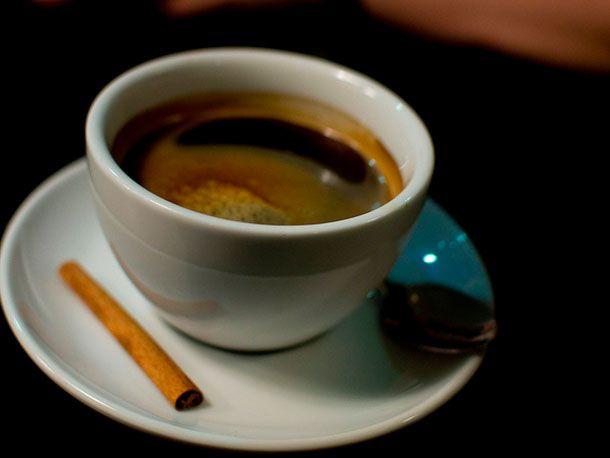 20101118-coffeegrog-610.jpg