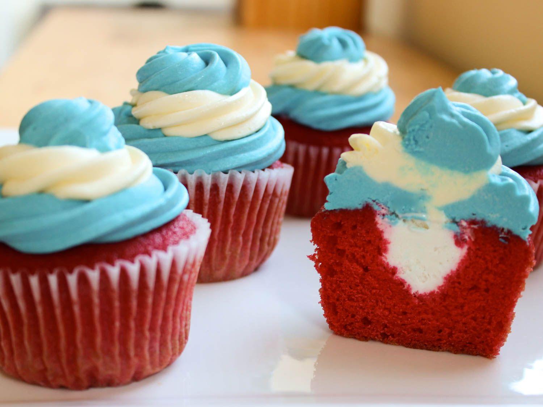 20150629-July-Fourth-Ice-Cream-Cupcakes.2-Yvonne-Ruperti.jpg