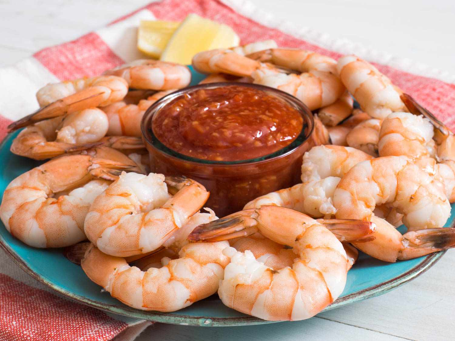 20160714-chilled-seafood-recipes-roundup-11.jpg