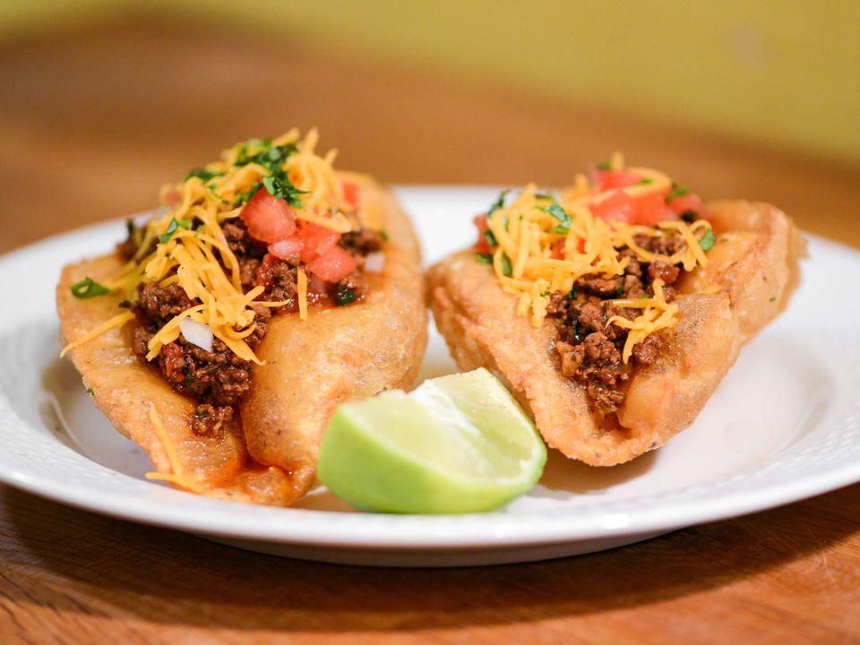 20150414-puffy-tacos-finished-joshua-bousel.jpg