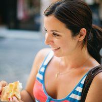 Katie Parla: Contributing Writer at Serious Eats