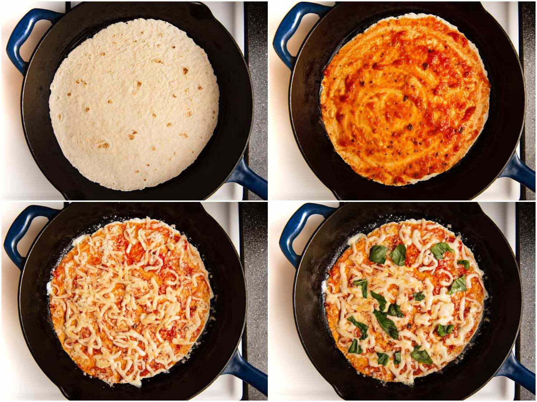 20210321_TortillaPizza_LizClayman-step2