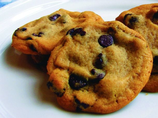 20120214-192823-entenmanns-chocolate-chip-cookies.jpg