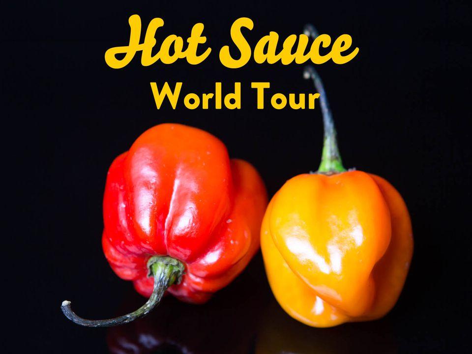 20141222-hot-sauce-title-vicky-wasik-1_copy.jpg