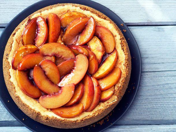 20120807-127677-LTE-Bourbon-Peach-Cheesecake-PRIMARY.jpg