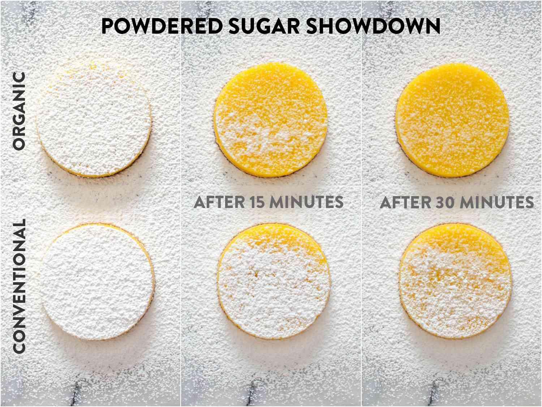 20160301-powdered-sugar-showdown-stages-vicky-wasik.jpg