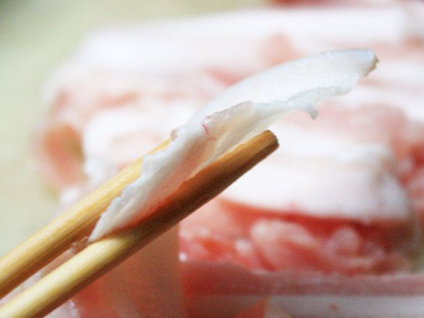 20121109-chichis-chinese-pork-belly-shaving.jpg