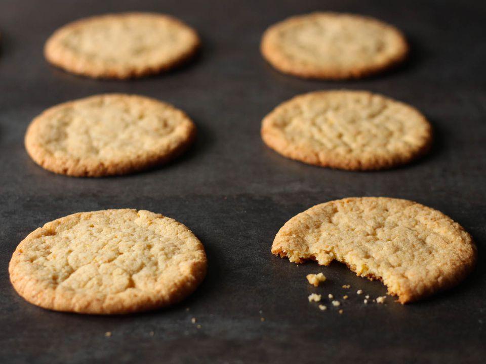 20140821-GlutenFree-Corn-Cookies-Elizabeth-Barbone.jpg