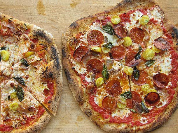 20120820-too-many-toppings-pizza-slice.jpg