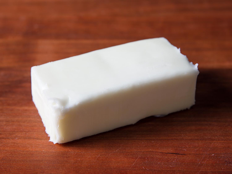 20170607-buffalo-milk-products-vicky-wasik-butter.jpg