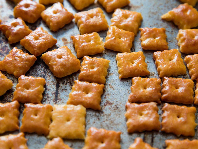 20170210-snack-recipes-roundup-03.jpg